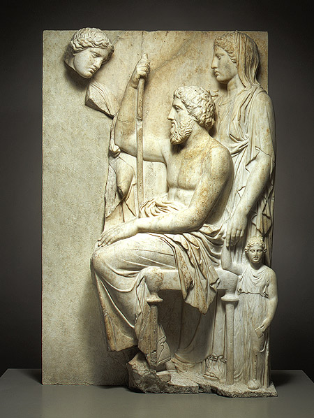 greek sculptures and gravestones Low-relief sculpture grades/level  the classroom so students can see everyone's gravestones and read the  both additive and subtractive sculptures.